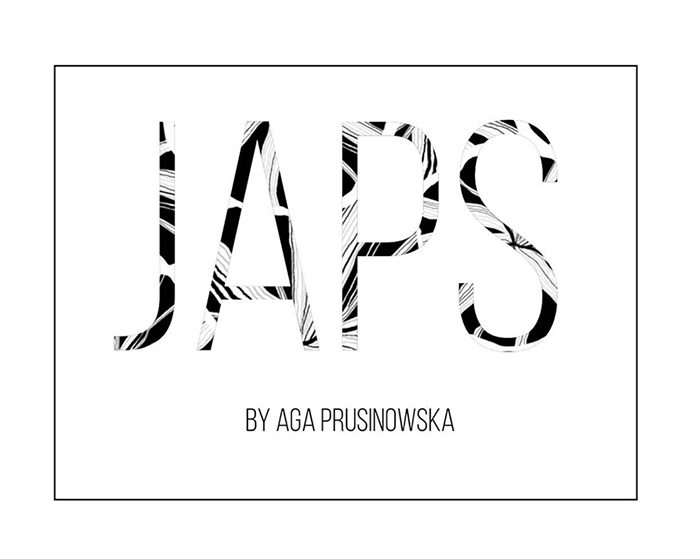 logo-japs-by2
